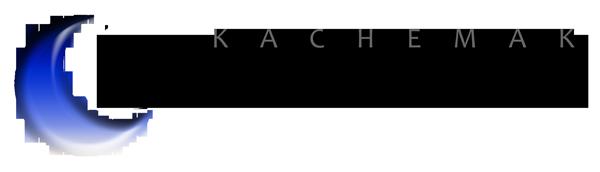 Kachemak Medical Group | Primary Medical Care on the Kenai Peninsula